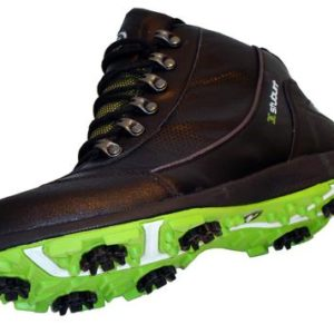 CXP-Golf-Boot-image-3_large