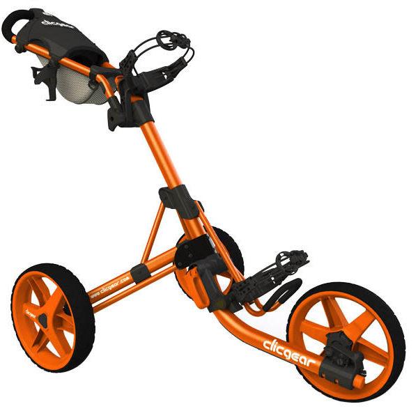 all-orange_1