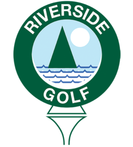 riverside-golf-logo