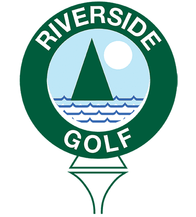 Riverside Golf – Golf Clubs – Golf Bags – Golfing Equipment