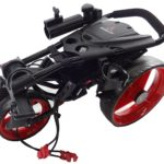 paragon-golf-3-wheelie-red-folded