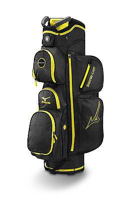 mizuno-eight50-cart-bag-black-yellow-fc0d6bc008375f547d13aa0382d76b61