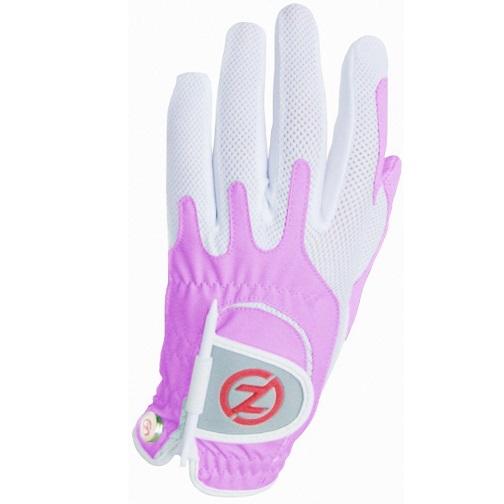 zf-ladies-lavender_white-ebay