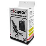 clicgear-mesh-storage-net-3