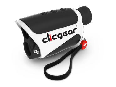 clicgear-rangefinder1