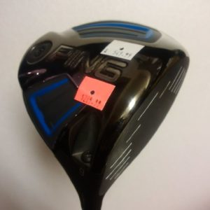 Demo Pre-Owned