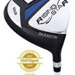 Paragon Junior 11 – 13 Driver
