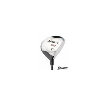 Srixon w403 Ad Fairway Woods