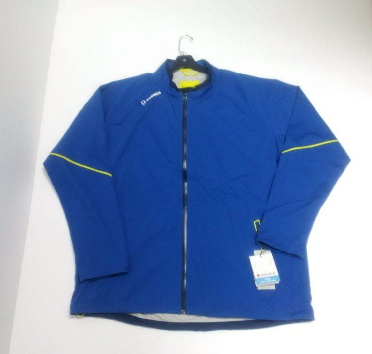 Sun Ice XXL Jacket