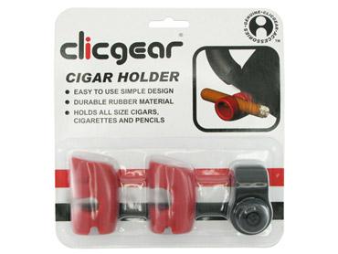 clicgear-cigar-holder3