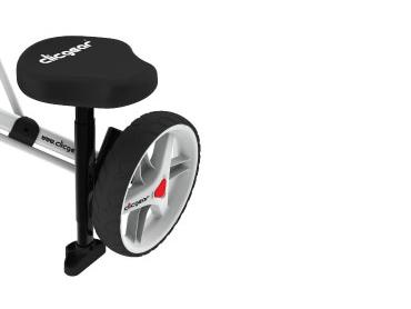 clicgear-seat2