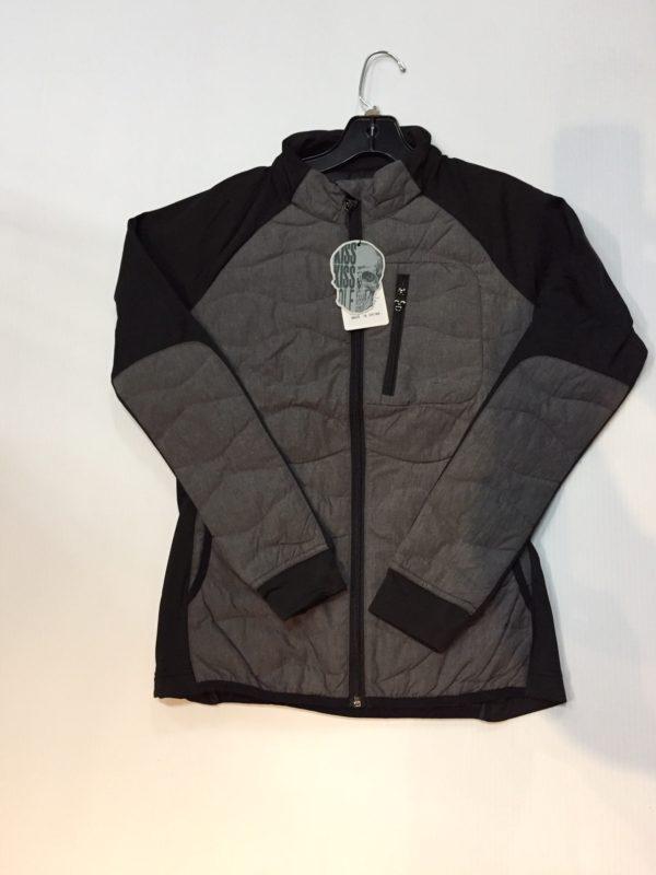 KiissKissGolf Women's Jacket