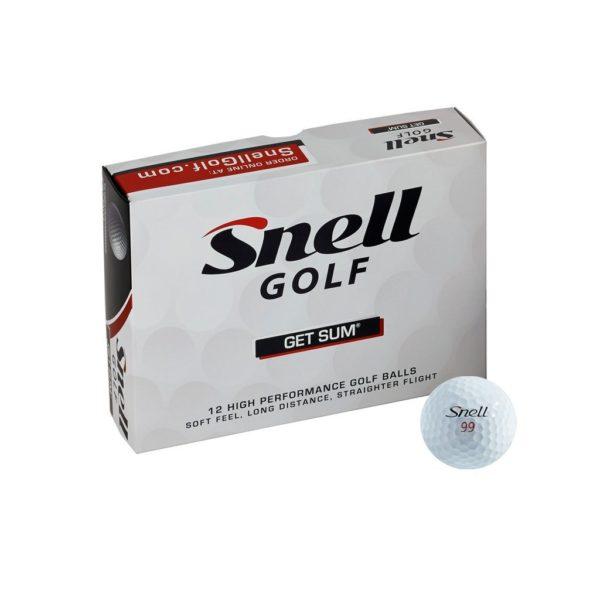 Snell GetSum_boxandball_1024x1024_0174df11-df4c-40a4-981f-6f597e9e6bcb_1200x