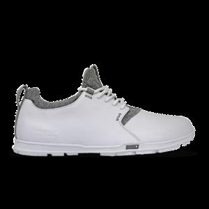 true-original-white-shoe
