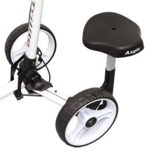 axglo-cart-seat