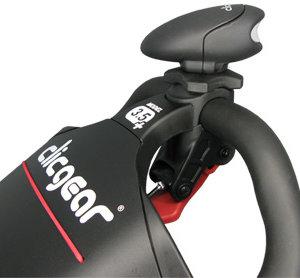 clicgear-steering-knob