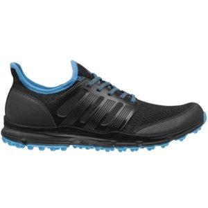 adidas-climacool-q44600-golf-shoes