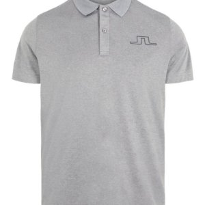 J-Lindeberg-Alan-Polo-Grey