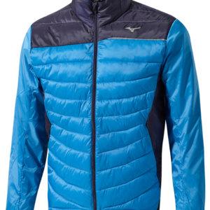 mizuno-move-tech-jacket-blue