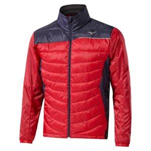 mizuno-move-tech-jacket