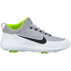 nike-fi-premiere-golf-shoe