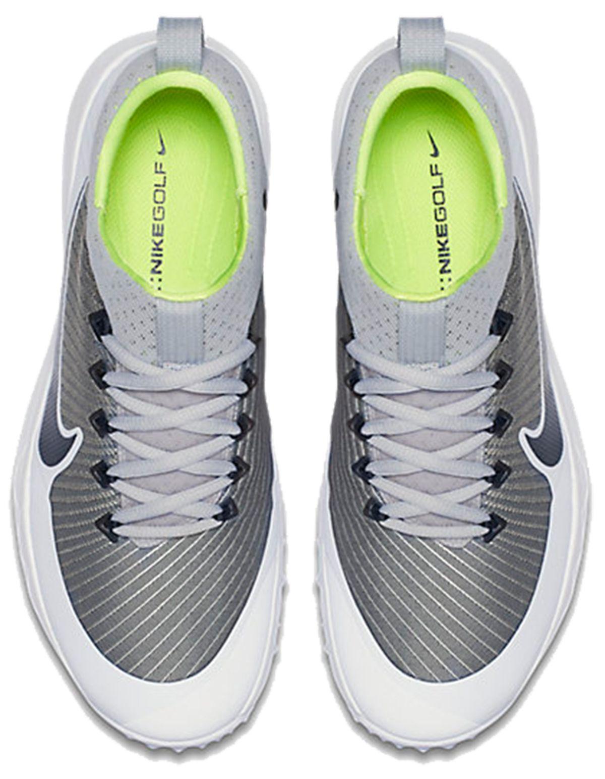 Nike Women's FI Premiere Golf Shoes