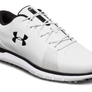 under-armour-fade-sl-golf-shoe