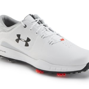 under-armour-hovr-matchplay