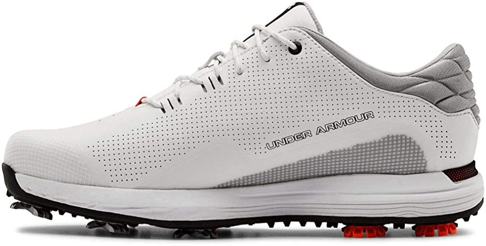 Under Armour HOVR™ Matchplay (E Wide