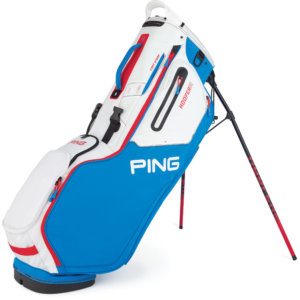 ping-hoofer-14-bright-blue