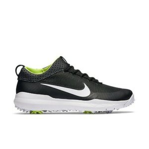 nike-fi-premiere-mens-golf-shoes-black