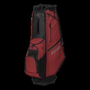 ogio-xix-golf-bag-clay