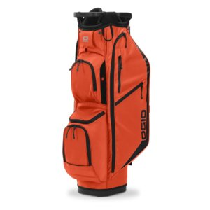 ogio-shadown-fuse-14-cart-bag