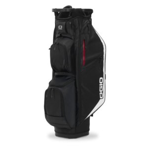 ogio-fusion-14-stealth-black-cart-bag