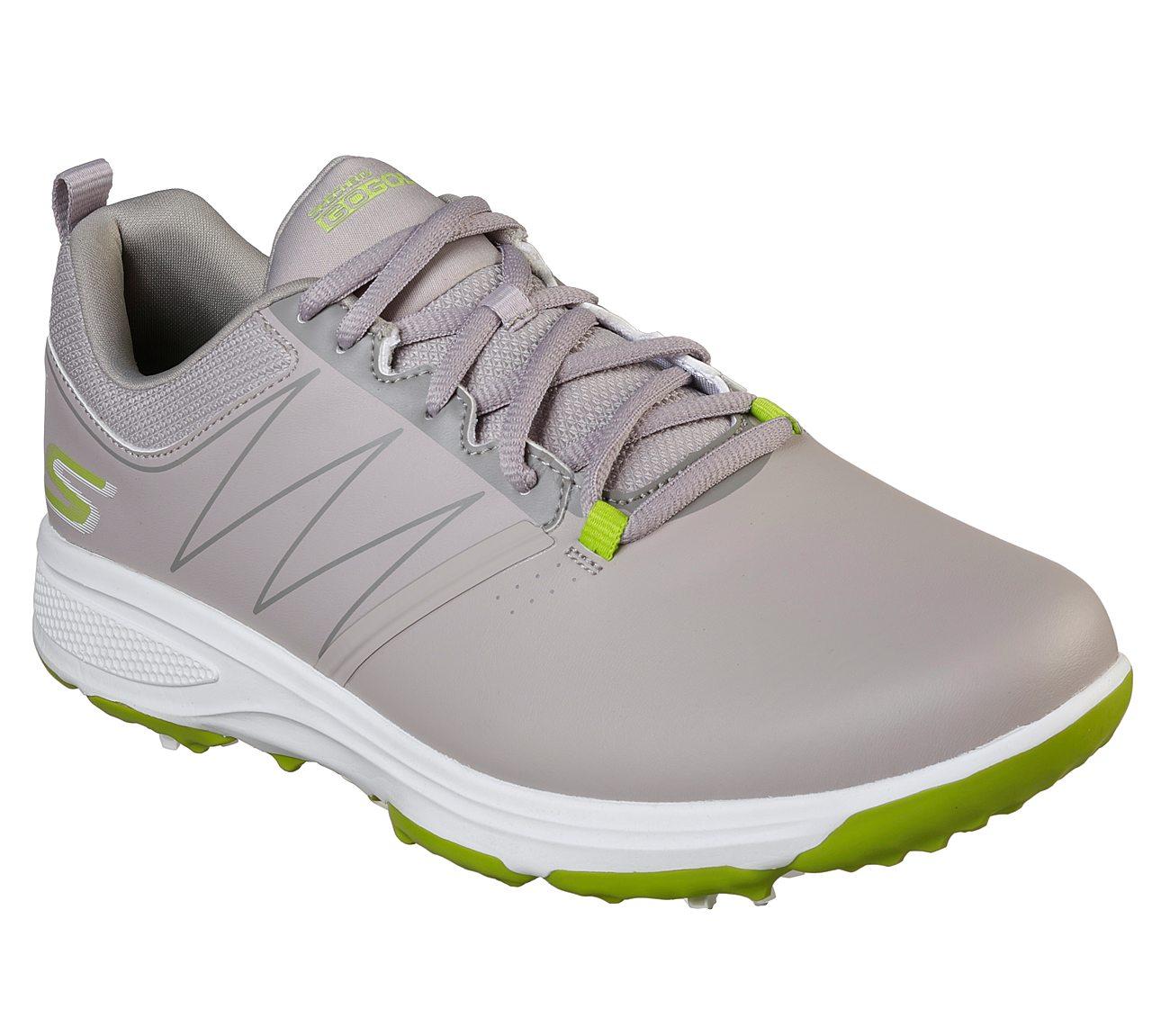 Skechers Go Golf Torque Shoe
