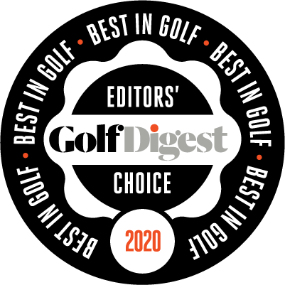 golf-digest-editors-choice-2020