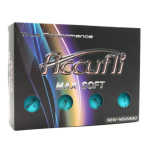 Accufli-max-soft