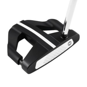 odyssey-stroke-lab-black-bird-of-prey-putter-face