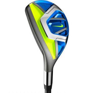 cuerda Excelente ilegal  Nike Vapor Fly Hybrid Archives - Riverside Golf - Golf Clubs - Golf Bags -  Golfing Equipment