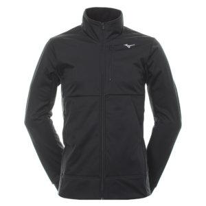 mizuno-tech-shield-jacket-black