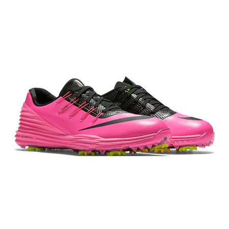 artículo elegante Referéndum  Nike Lunar Control 4 Women's Golf Shoes - Riverside Golf - Golf Clubs -  Golf Bags - Golfing Equipment